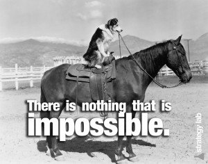 Quotes-Theres-nothing-thats-impossible-1024x806.jpg