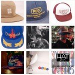 Hat Farm on Instagram